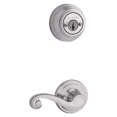Product Image - kw_ll-985-hs-dc-1lock-26d-smt-rh-int