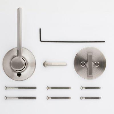 Product Vignette - kw_lr-660crr-hs-sc-1lock-15-rh-box
