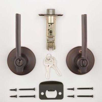 Product Vignette - kw_lr-lv-entr-11p-box