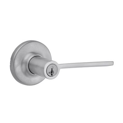Image for Ladera Lever - Keyed - featuring SmartKey