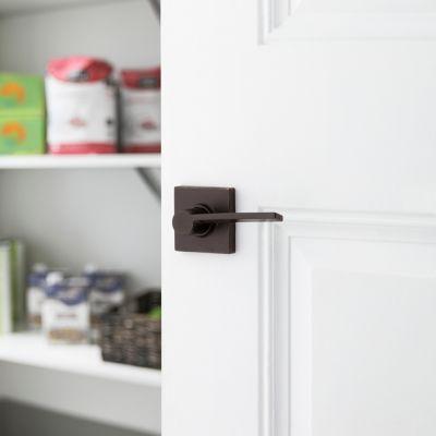 Product Vignette - kw_lr-sqt-lv-dum-11p-rh-v1