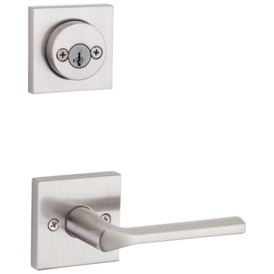Product Image - kw_ls-159-sqt-hs-sc-1lock-15-int