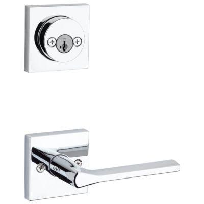 Product Image - kw_ls-159-sqt-hs-sc-1lock-26-int