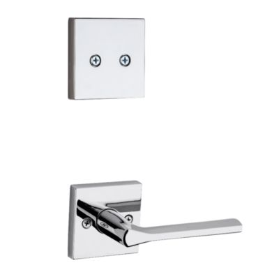 Product Image for Lisbon Interior Pack (Square) - Pull Only - for Signature Series 819 Handlesets