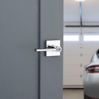 Product Vignette - kw_ls-lv-entr-26-sqt-smt-v1