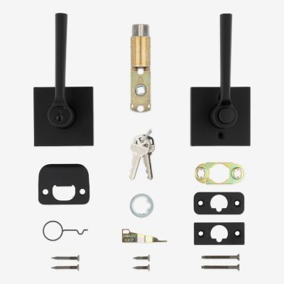 Product Vignette - kw_ls-lv-entr-514-sqt-box