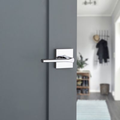 Product Vignette - kw_ls-lv-pass-26-sqt-v2