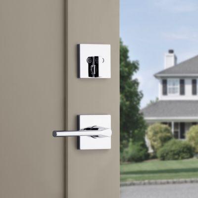 Product Vignette - kw_ls-lv-v1-sqt-258-hs_1lock-26-v2