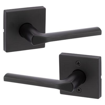 Product Vignette - kw_ls-v1-sqt-lv-pass-514-cb