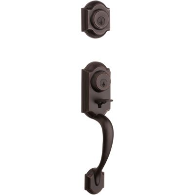 Product Image - kw_mn-hs-dc-2lock-11p-smt-ex