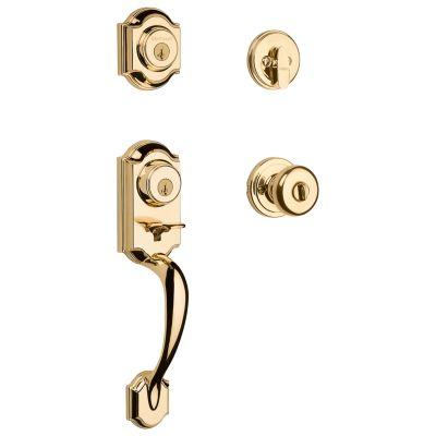 Product Image - kw_mnxj-hs-sc-2lock-3-smt-cb