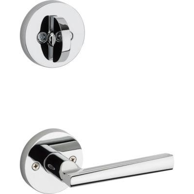 Product Image - kw_mr-158-rdt-hs-sc-1lock-26-int