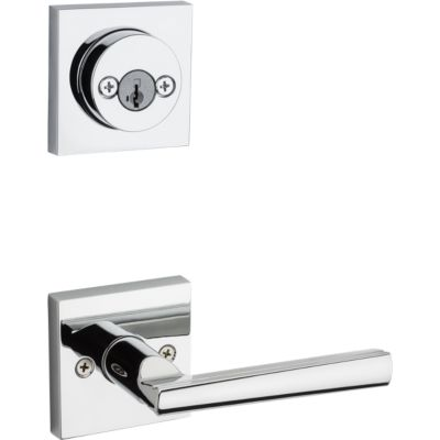 Product Image - kw_mr-159-sq-hs-dc-1lock-26-smt-int