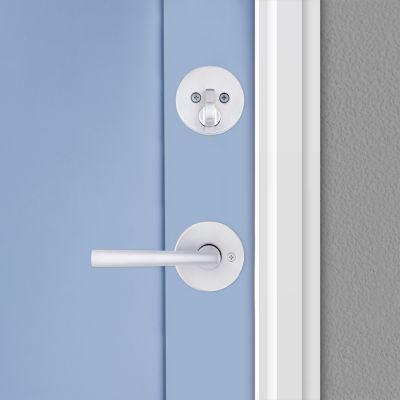 Product Vignette - kw_mr-lv-v1-rdt-258-hs_1lock-26d-v4