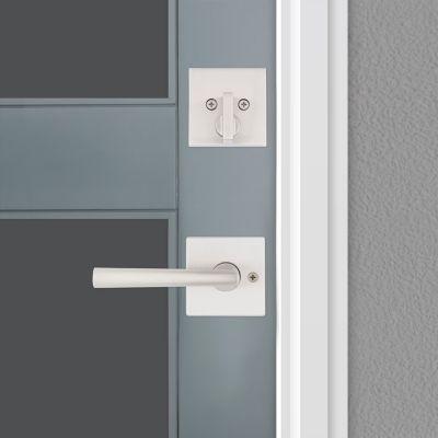 Product Vignette - kw_mr-lv-v1-sqt-258-hs_1lock-15-v4