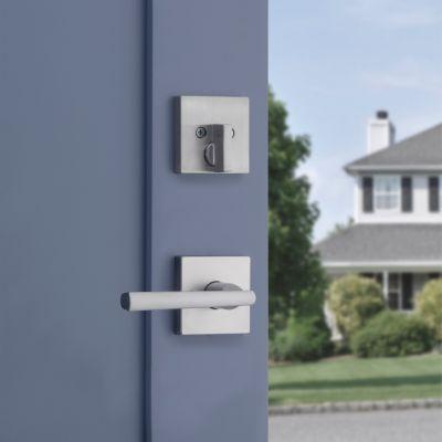 Product Vignette - kw_mr-lv-v1-sqt-258-hs_1lock-26d-v2