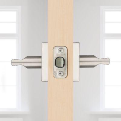 Product Vignette - kw_mr-v1-sqt-lv-pass-15-v5