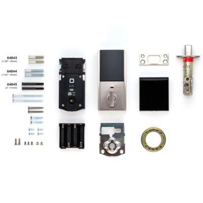 Product Vignette - kw_obsidian-sl-db-sc-11p-box