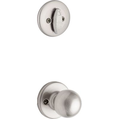 Product Image - kw_p-660-hs-sc-1lock-15-int