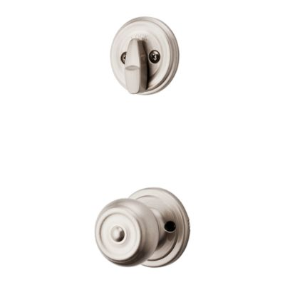 Product Image - kw_pe-980-hs-sc-1lock-15-int