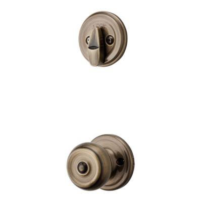 Product Image - kw_pe-980-hs-sc-1lock-5-int