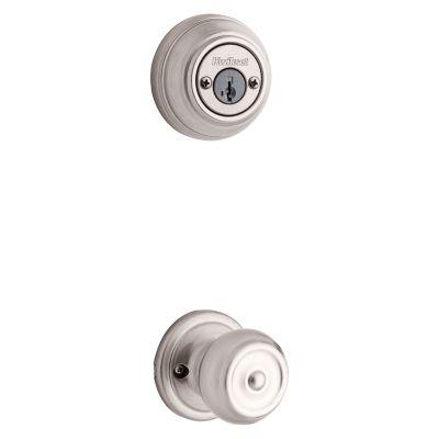 Product Image - kw_pe-985-hs-dc-1lock-15-smt-int