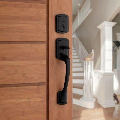Product Vignette - kw_pg-hs-sc-1lock-514-smt-v1
