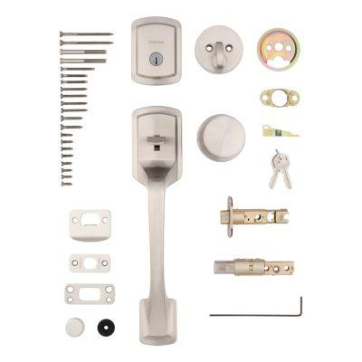 Product Vignette - kw_pg-xps-hs-sc-1lock-15-smt-box