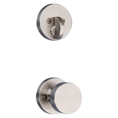 Product Image - kw_ps-258-rdt-hs-sc-1lock-15-int