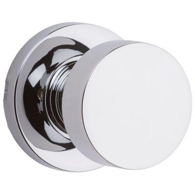 Image for Pismo Knob (Round) - Hall/Closet