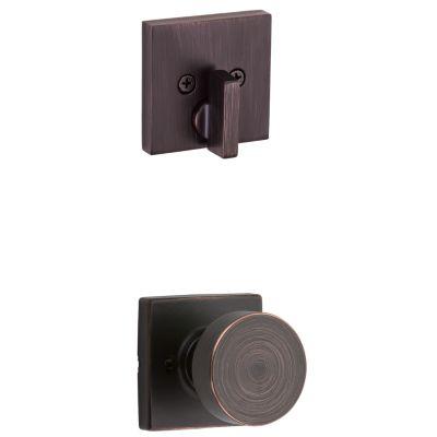 Product Image - kw_ps-sqt-258-hs-sc-1lock-11p-int