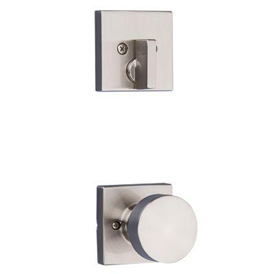 Product Image - kw_ps-sqt-258-hs-sc-1lock-15-int