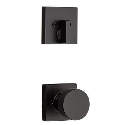 Product Image - kw_ps-sqt-258-hs-sc-1lock-514-int