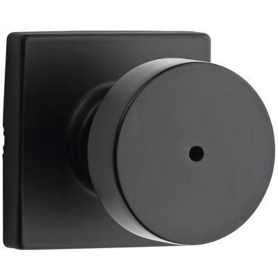 Image for Pismo Knob (Square) - Bed/Bath