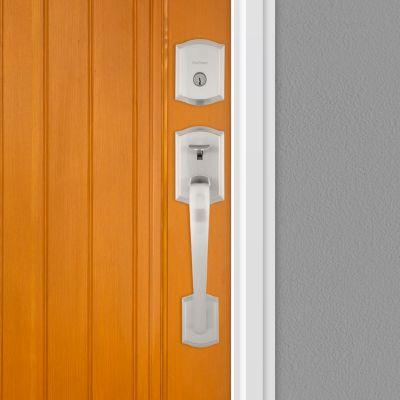 Product Vignette - kw_pt-hs-sc-1lock-15-smt-v3