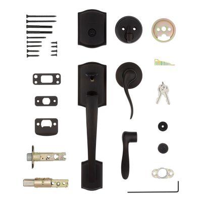 Product Vignette - kw_ptxtn-hs-sc-1lock-11p-smt-box