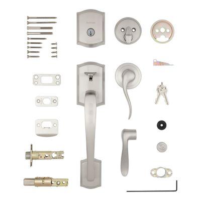 Product Vignette - kw_ptxtn-hs-sc-1lock-15-smt-box