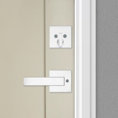 Product Vignette - kw_sa-sqt-258-hs-sc-1lock-26-v4