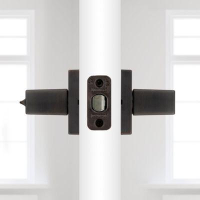 Product Vignette - kw_sa-sqt-lv-entr-11p-smt-v5