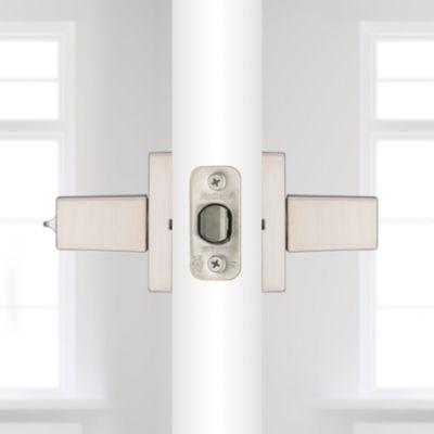 Product Vignette - kw_sa-sqt-lv-entr-15-smt-v5