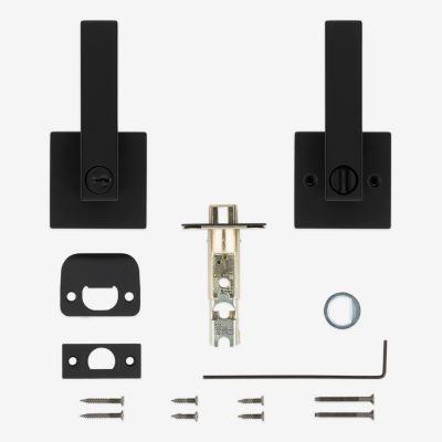 Product Vignette - kw_sa-sqt-lv-entr-514-smt-box