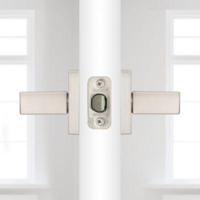 Product Vignette - kw_sa-sqt-lv-pass-15-v5