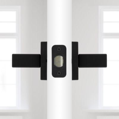 Product Vignette - kw_sa-sqt-lv-pass-514-v5