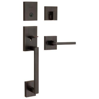 Product Image - kw_scxhf-sqt-hs-sc-1lock-11p-smt-cb