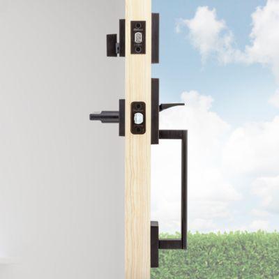 Product Vignette - kw_scxhf-sqt-hs-sc-1lock-11p-smt-v2