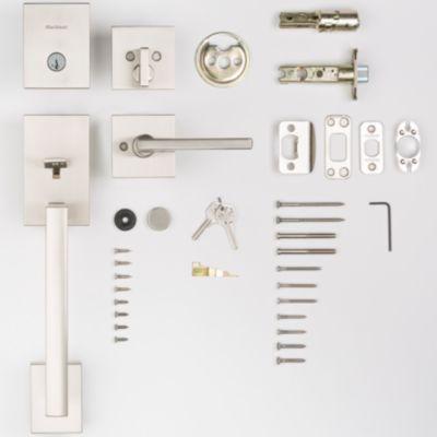 Product Vignette - kw_scxhf-sqt-hs-sc-1lock-15-smt-box