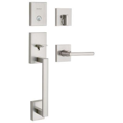 Product Image - kw_scxhf-sqt-hs-sc-1lock-15-smt-cb