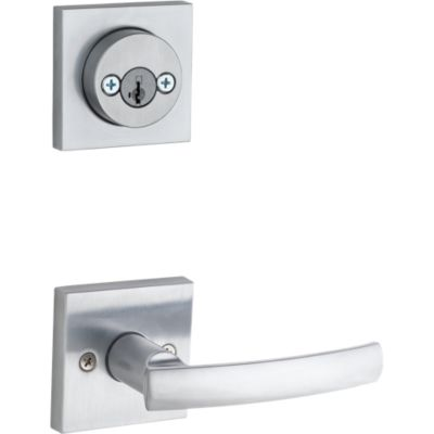 Product Image - kw_sy-159-sq-hs-dc-1lock-26d-smt-int