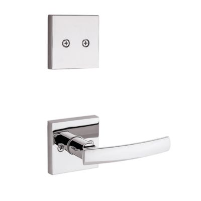 Product Image for Sydney Interior Pack (Square) - Pull Only - for Signature Series 819 Handlesets