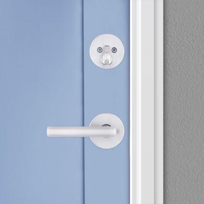 Product Vignette - kw_sy-lv-v1-rdt-258-hs_1lock-26d-v4